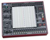 M21-7100